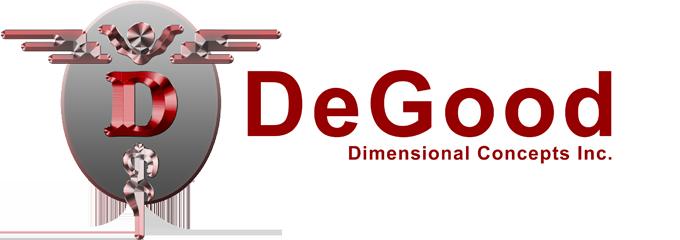 DeGood Dimensional Concepts, Inc